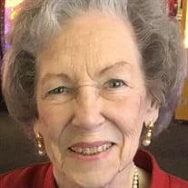Joan Conley