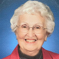 Helen A. Lytle