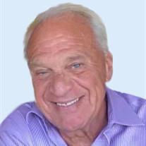 Craig Samuel Jacobs