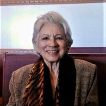 Gloria Rita Noriega