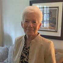 Dorothy Vivian Reynolds