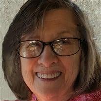 Betty L. Decker