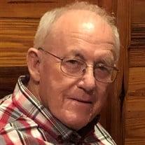 Mr. Bobby Gene Haggerty