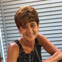 Barbara A. Quay
