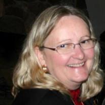 Celeste S. Wright