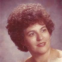 Jennifer Marie Elbers