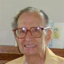 Ralph E. Kroupa