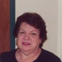 Marna Lynn Peckens