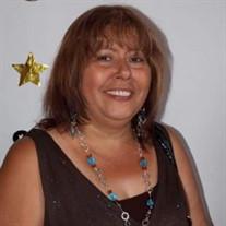 Ivette Colon