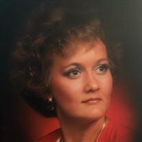 Michelle M. Baujan