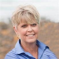 Pamela L. Saunders