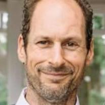 Daniel Richard Coulier
