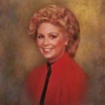 Brenda Faye Stone