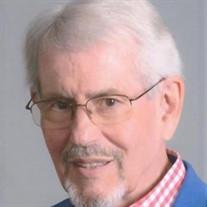 Roger Lynn Robinette