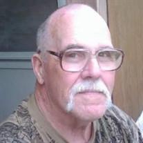 Jerry D. Price
