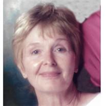 Christine Poole
