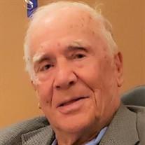 Peter Koroscil