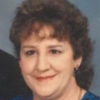 Claudia J. Trad