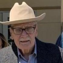 Alfred J. (Bill) Coker