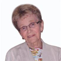 Joyce A. Jensen