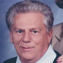 Demps Taylor Jr.