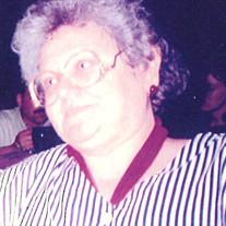 Joyce Obliskey