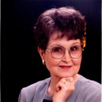 Marialyne Coburn