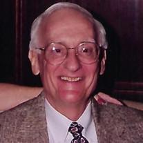 Bobby Ray Tucker