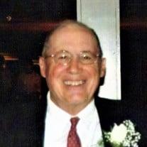 Mr. Michael S. Messina