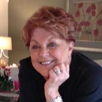 Mrs JoAnn K Dobrilla