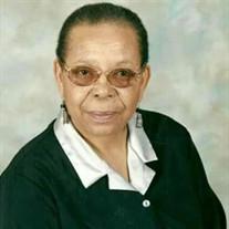 Johnella B. Holt