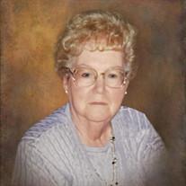 Joanne Preske