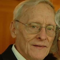 Alvin Herschel Greenwood