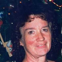 Ann Lynette Bramucci