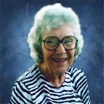 Eileen E. Putt
