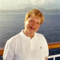 LaVerne Janice Sack