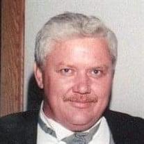 John A. Walls