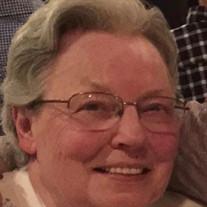 Joanne C. Nesemeier