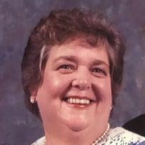 Lora Inez Hatch Scates