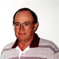 Vernon Lee Aylor
