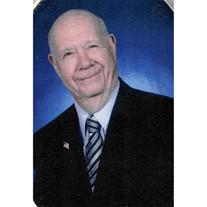 Arthur Martin Lawson Jr.
