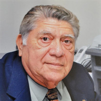 Luis Alberto Fernandez