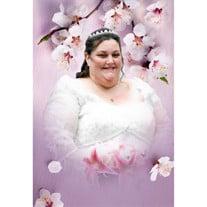 Brenda Annette Dahling