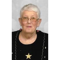 Jeannie H Kelley