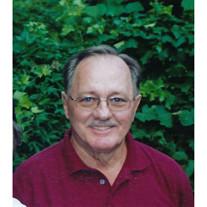 Elwyn L. Black