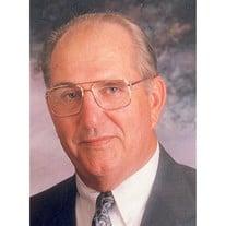 Robert Joseph Staub