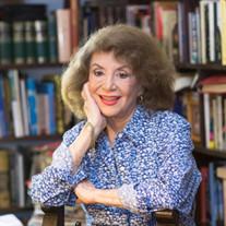 Delia Fiallo Pascual