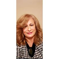 JoAnn Linda Chiswick