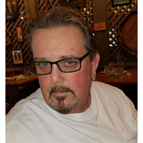 Scott P. Stenerson
