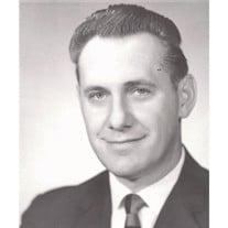Louis Edward Bobowiec